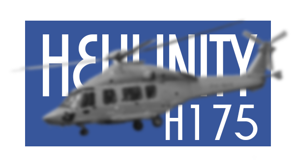 Airbus H175 for sale